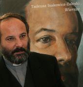Tedeusz Isakowicz-Zaleski