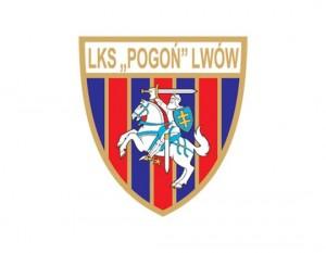 Pogon_Lwow