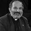 Ks.Tadeusz Isakowicz-Zaleski