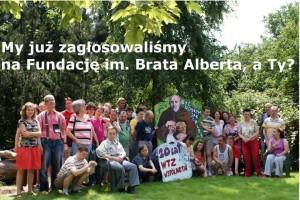 Wrocław głosowanie