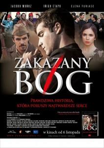 ZakazanyBog_plakat_PODGLAD