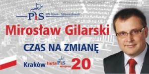 Gilarski