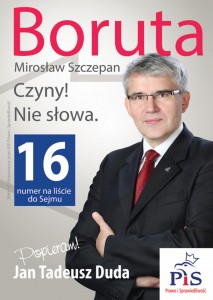 miroslawszboruta116