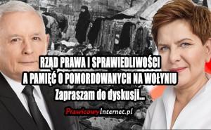PiSaKresowiacy