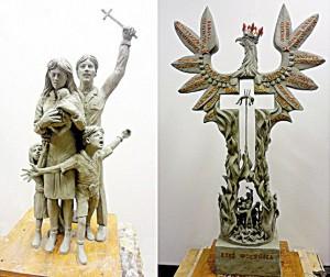 Tadeusz-Ferenc-nie-chce-pomnika-Rzezi-Wołyńskiej