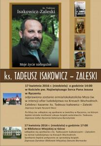 isakowicz2