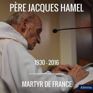 jacques-hamel