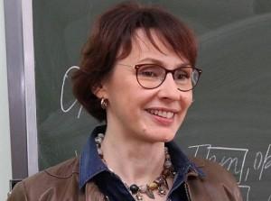 Biełsat1