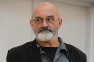 Józef Wieczorek