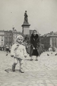 1956-Rynek
