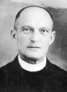 Bukowinski