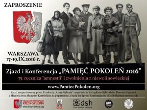 Invitation-2016-PL