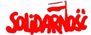 Solidarność-logo