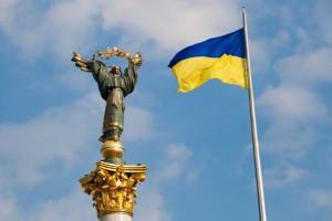 ukraina-kolumna