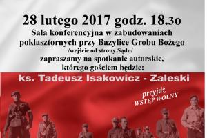 Miechów 28 II 17