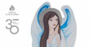 rok anioł