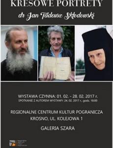 zaduszki_rabacyjne