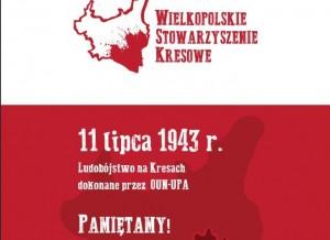 ulotka1-701x510
