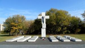 Wwa pomnik