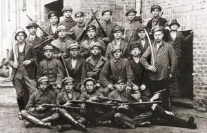 Powstańcy_śląscy_1921