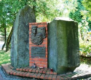 Truskawiec 08_2015 (204)