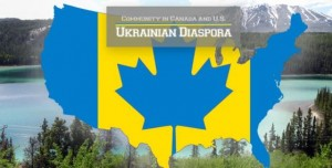 Ukrainian-Diaspora-in-Canada-and-USA