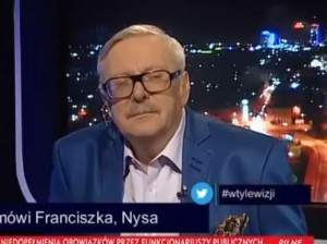 Wolski