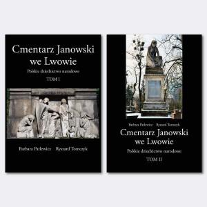 Cmentarz-Janowski-we-Lwowie-okladki-2