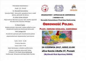 TVO Kraków