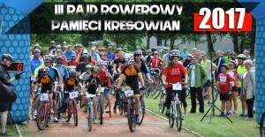 III-rajd-kresowian-2017
