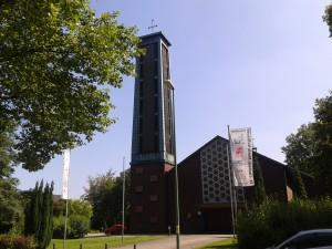 kosciol-sw-klemensa-w-essen-fot-mariae-himmelfahrt-altendorf-de