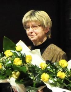 Małgorzata Malcher 2