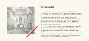 OSTRA_BRAMA-2