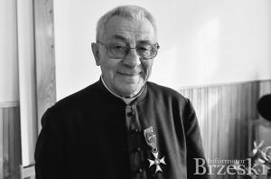 Zmarł-ks.-Ignacy-Piwowarski