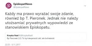 episk2